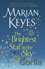 The Brightest Star in the Sky (Marian Keyes) (Paperback)