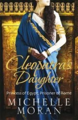 Cleopatra's Daughter (Michelle Moran) (Paperback)