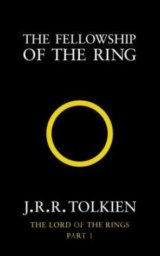 The Lord of the Rings (J. R. R. Tolkien) (Paperback)