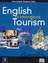 English for International Tourism - Intermediate - Student's Book