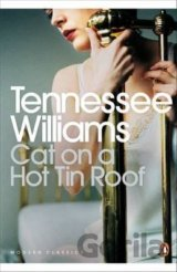 Cat on a Hot Tin Roof (Tennessee Williams)
