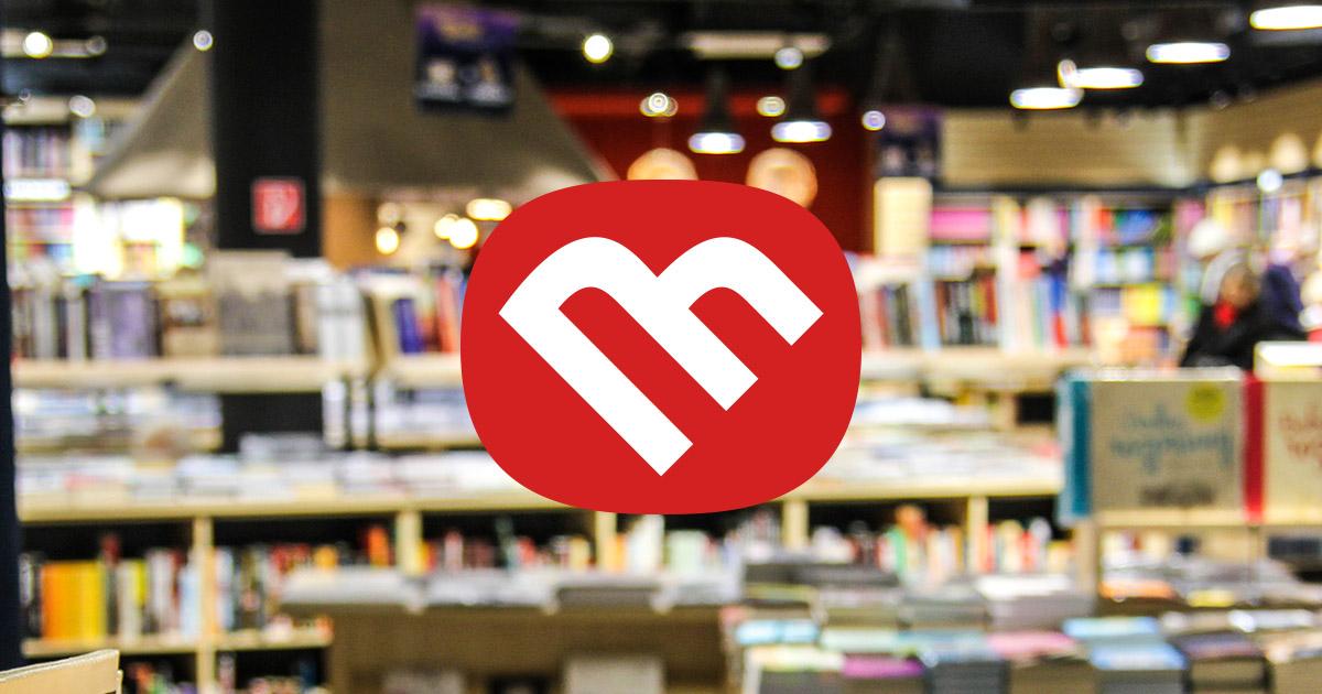 fec3f730f Martinus - Najväčšie internetové kníhkupectvo | Martinus