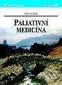 Fatimma.cz Paliativní medicína Image