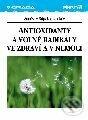 Interdrought2020.com Antioxidanty a volné radikály ve zdraví a v nemoci Image