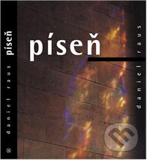 Interdrought2020.com Píseň - žalmy pražské a jiné Image
