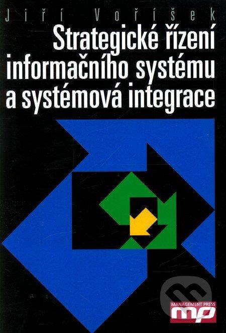 Fatimma.cz Strategické řízení informačního systému a systémová integrace Image