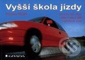 Fatimma.cz Vyšší škola jízdy Image