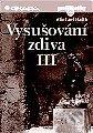 Newdawn.it Vysušování zdiva III Image