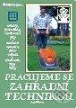 Removu.cz Pracujeme se zahradní technikou Image