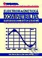 Fatimma.cz Elektromagnetická kompatibilita elektrotechnických systému Image