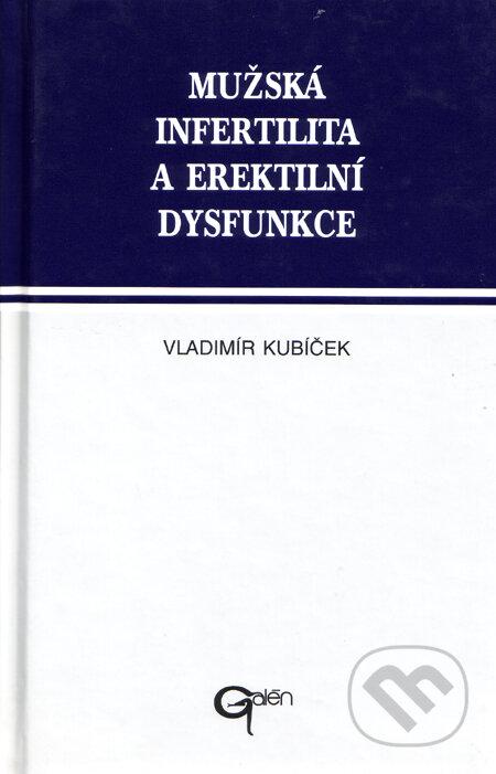 Fatimma.cz Mužská infertilita a erektilní disfunkce Image