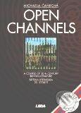Fatimma.cz Open Channels - Britská literatura 20. století - metodická příručka Image