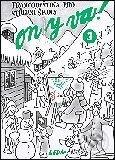 Newdawn.it On y va! 3 (Francouzština pro střední školy) - pracovní sešit 3B Image