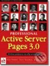 Active Server Pages 3.0 Profesionálně - Kolektiv autorů