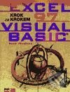 Excel 97 Visual Basic - krok za krokem - Reed Jacobson