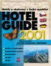 Interdrought2020.com Hotel Guide 2001 Image