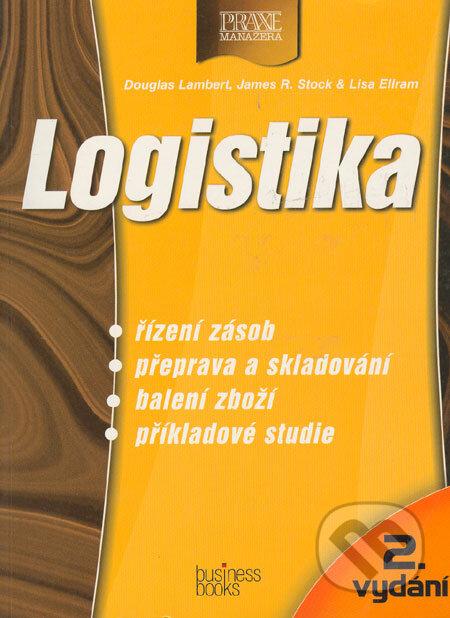 Fatimma.cz Logistika Image