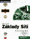 Základy sítí Training Kit - Microsoft Press