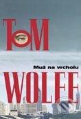 Fatimma.cz Muž na vrcholu Image
