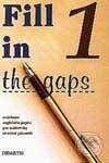 Fatimma.cz Fill in the gaps 1 Image