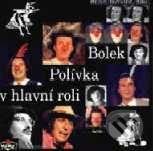 Fatimma.cz Bolek Polívka Image