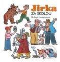 Removu.cz Jirka za školou Image
