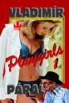 Interdrought2020.com Playgirls 1 Image