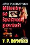 Fatimma.cz Milenky se špatnou pověstí Image