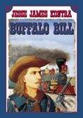Bthestar.it Buffalo Bill kontra Jesse James Image