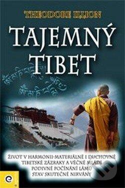 Venirsincontro.it Tajemný Tibet Image