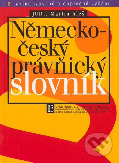 Peticenemocnicesusice.cz Německo - český právnický slovník Image