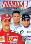 Newdawn.it Formula 1 v roku 2001 Image