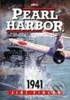Interdrought2020.com Pearl Harbor Image
