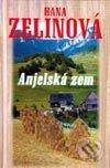 Newdawn.it Anjelská zem Image