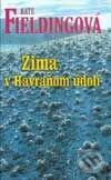 Fatimma.cz Zima v havraňom údolí Image