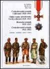 Interdrought2020.com Československá armáda v zahraničí 1939-1945 Image