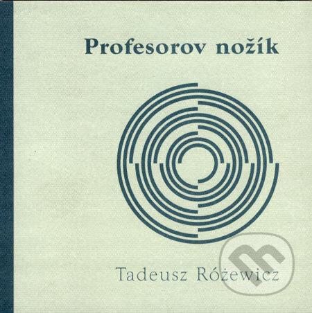 Interdrought2020.com Profesorov nožík Image