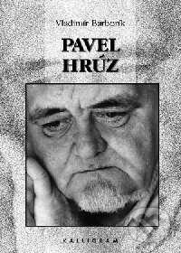 Fatimma.cz Pavel Hrúz Image