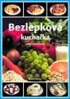Fatimma.cz Bezlepková kuchařka Image