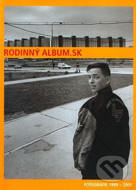 Newdawn.it Rodinný album.sk Image