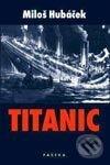 Removu.cz Titanic Image