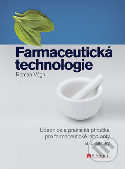 Interdrought2020.com Farmaceutická technologie Image