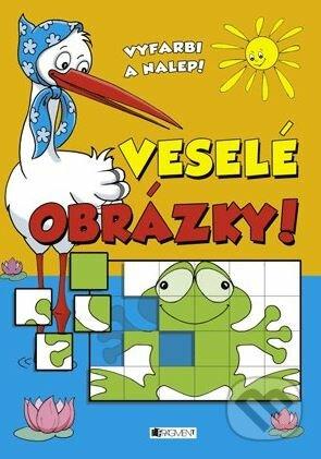 Peticenemocnicesusice.cz Veselé obrázky Image