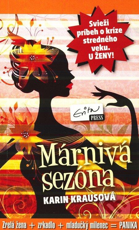 Excelsiorportofino.it Márnivá sezóna Image