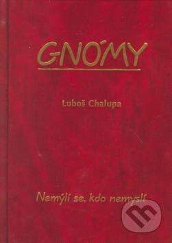Peticenemocnicesusice.cz Gnómy Image