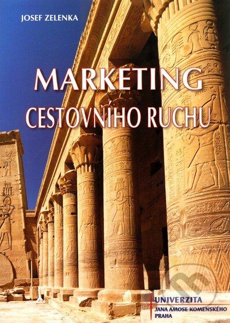 Bthestar.it Marketing cestovního ruchu Image