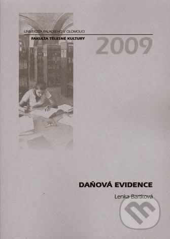 Newdawn.it Daňová evidence Image