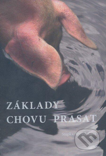 Excelsiorportofino.it Základy chovu prasat Image