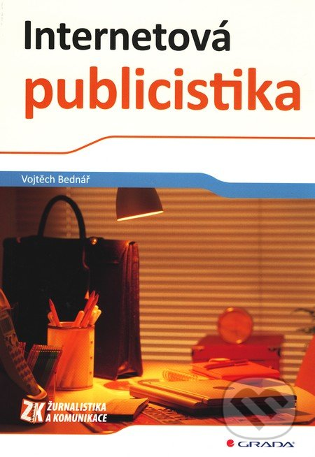 Peticenemocnicesusice.cz Internetová publicistika Image