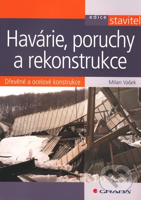 Fatimma.cz Havárie, poruchy a rekonstrukce Image